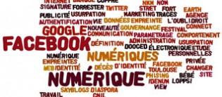 L'identité numérique ... qui va gérer l'après ?