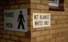apartheid-memoire