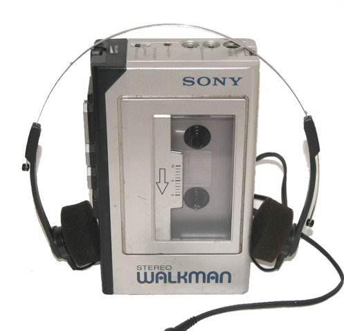 walkman-mix.jpg