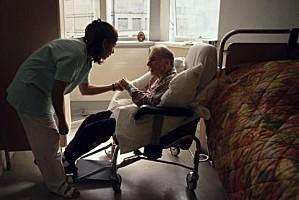 2_soins-palliatifs.jpg