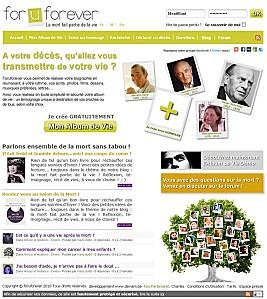 Page-d-accueil-2.0.jpg