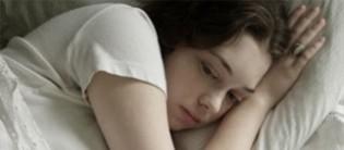 Comment accompagner un adolescent qui a du mal à vivre ?