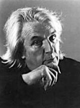 André Chabot