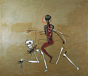 Basquiat-riding-with-death-1988.jpg