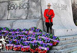11-11-Canada.jpg