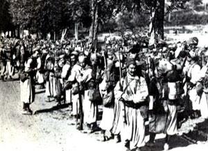Algeriens_Soldats_1914-1918.jpg