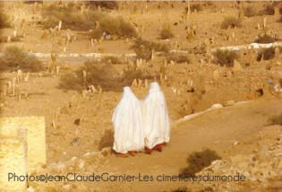 cimetiere-JCGarnier16-Algerie
