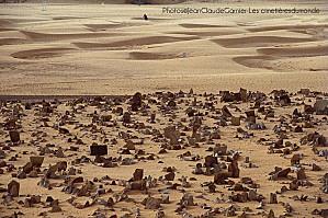cimetiere-JCGarnier17-Mauritanie