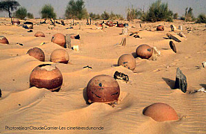 cimetiere-JCGarnier19-Mali