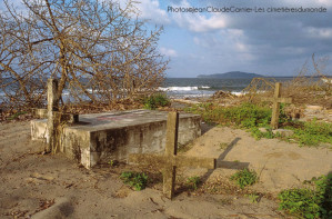 cimetiere-JCGarnier3-Honduras