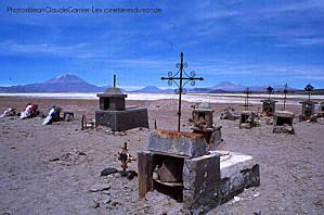cimetiere-JCGarnier6-Bolivie