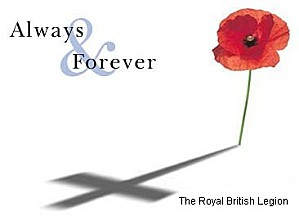 remembranceday-uk.jpg