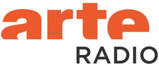 arte-radio