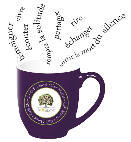 cafémortel2