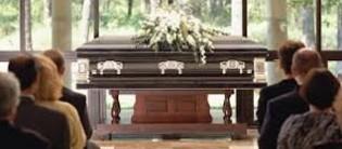 Des obsèques à quels prix ?