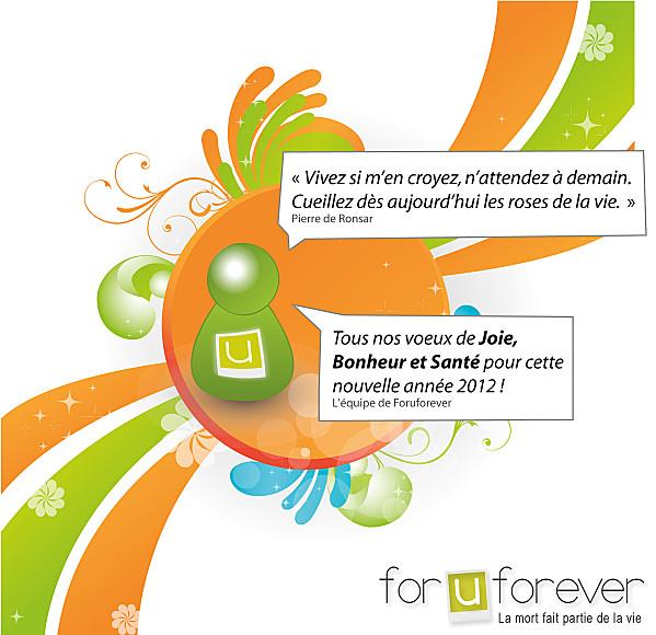 voeux2012-copie-2.jpg