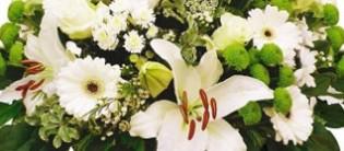 Comment organiser une réception après des funérailles ?