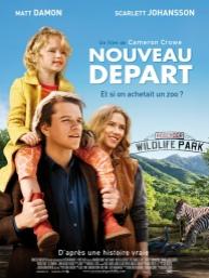 Nouveau-Depart.jpg