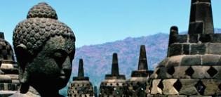 Le tour du monde de la Mort ! 5e étape : l'Indonésie
