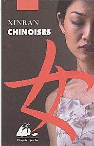 Le tour du monde de la Mort ! 6e étape : la Chine