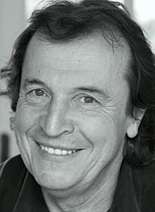 Claude-Pinault.jpg