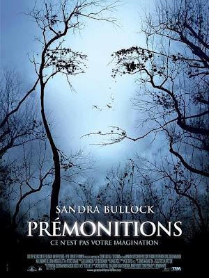 premonitions.jpg