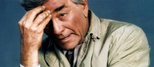 Mort en séries : Columbo