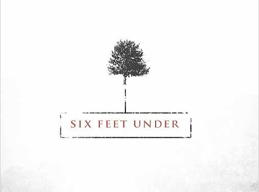 Mort en séries : Six Feet Under