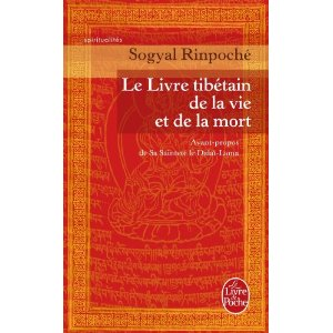 le-petit-livre-tibetain.jpg