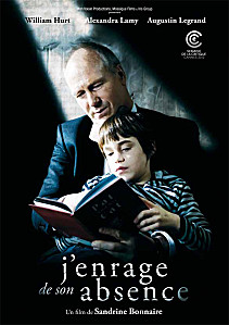 J_enrage_de_son_absence_aff.jpg