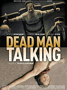 1009009 fr dead man talking 1346072550012[1]