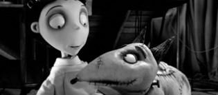 Frankenweenie-cinema