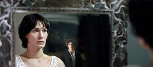 """Mort en séries : """"Les revenants"""" sur Canal+"""