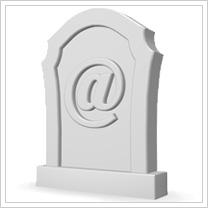 emaildead.jpg