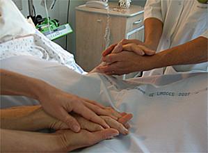 soins_palliatifs3