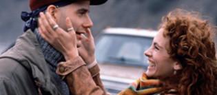 Le choix d'aimer - Dying Young avec Julia Roberts
