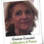Vivianne Casolari