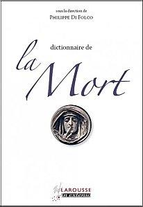 dictionnaire-de-la-mort-copie-1.jpg