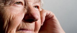 suicide-personnes-agees-couv