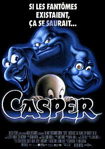 Casper-affiche-6297.jpg
