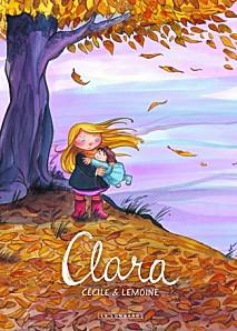 Clara.jpg