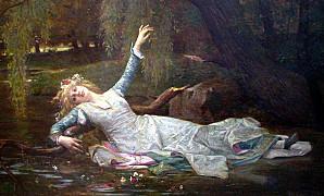 Ophelie-par-alexandre-Cabanel-1883.jpg