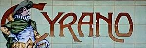 Cyrano 2