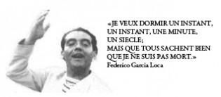 Federico-Garcia-Lorca-couv
