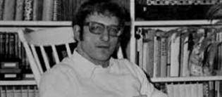 Fritz Aorn