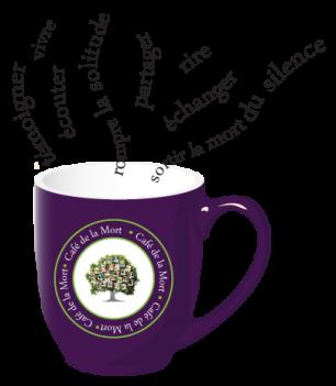 Cafedelamort-tasse-mots