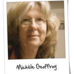 Michèle Geoffroy