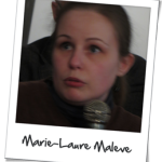 Marie-Laure Maleve