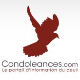 condoleancescom
