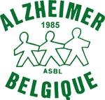 logo-alzheimer-belgique-asbl